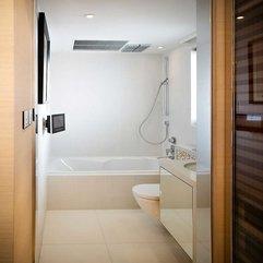 Small Bathroom Shower Designs Luxury Bathtub Best Source - Karbonix