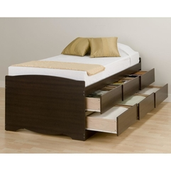 Small Bedroom Storage Decorating Ideas Utilitarian Decorative - Karbonix