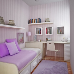 Best Inspirations : Small Room Interior Designs The Superb - Karbonix