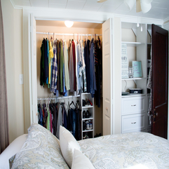 Small Room Redo Beyond Christian Platitudes - Karbonix