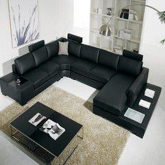 Sofa Inspiring Modern - Karbonix