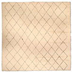 Sold Rugs By Doris Leslie Blau - Karbonix