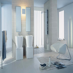 Some More Gorgeous Bathroom Designs2014 Interior Design 2014 - Karbonix