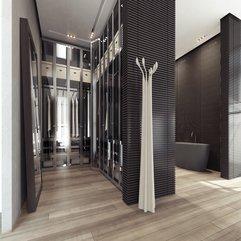 Space Design Idea Huge Closet - Karbonix