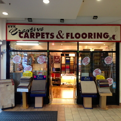 Special Offers Donaghmede Shopping CentreDonaghmede Shopping Centre - Karbonix