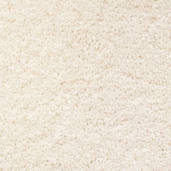 Stain Clear Kaleidoscope Twist Pile Carpet Snow White Stain - Karbonix