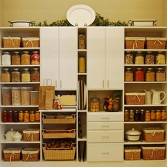 Standing Pantry Great Free - Karbonix