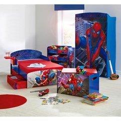 Storage Drawers Underneath For Boys Bed - Karbonix