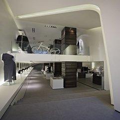 Store Design Stupendous Architecture - Karbonix