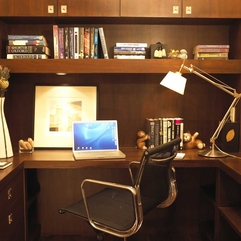 Study Area Chic Ideas - Karbonix