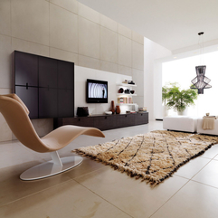 Stunning Carpet For Living Room 1120x841 Px Photo 16670 - Karbonix