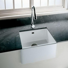 Style Kitchen Sink Awesome Country - Karbonix