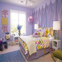 Best Inspirations : Style Lavender Bedroom - Karbonix