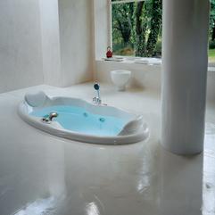 Best Inspirations : Style Whirlpool Parts Picture Type - Karbonix