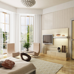 Sui Bedroom Layout Beautiful Feng - Karbonix