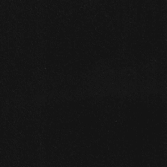 Swb Carpet Lining Kit Black Vanworx - Karbonix