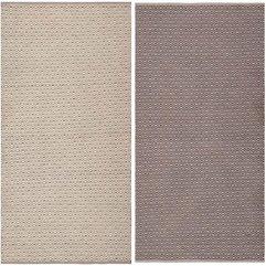 Swedish Kilim Vintage Scandinavian Carpet 46223 By Nazmiyal - Karbonix