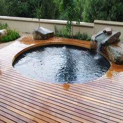 Swimming Pools In Small Spaces Luxurious Luxurious - Karbonix