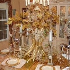 Table Best Decorating - Karbonix
