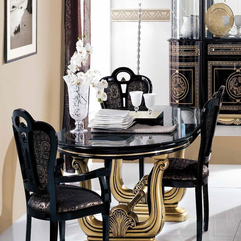Tables Beautiful Dining - Karbonix