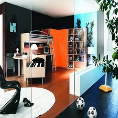 Teenage Bedroom Ideas For Boys Color Schemes - Karbonix