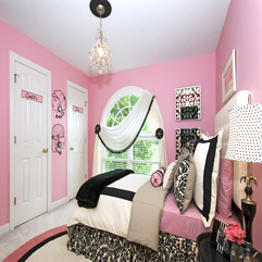 Teenage Girl Bedrooms Trendy Pretty - Karbonix