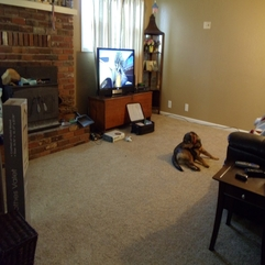 The Carpet And Rug Institute Blog December 2012 - Karbonix
