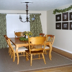 The Lyrical Soul Mawmaw 39 S Dining Room Makeover - Karbonix