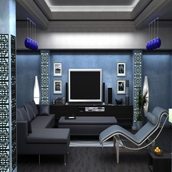 The Videophile System Builder HD WallpaperTVs And Soundbars For Apartment - Karbonix