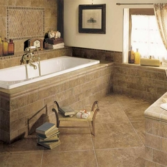 Tile Designs Pictures Bathroom Floor - Karbonix
