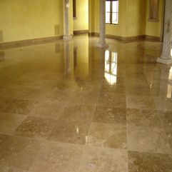Best Inspirations : Tile Picture Travertine - Karbonix