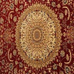 Top 10 Creative Carpet Designs - Karbonix
