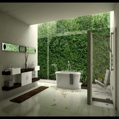 Top 38 Classy Bathroom Design Ideas Wonderful Bathroom Design By - Karbonix