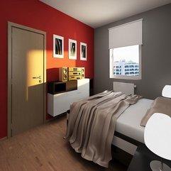 Top Innovative Apartment Room Design Comfortable Apartment - Karbonix