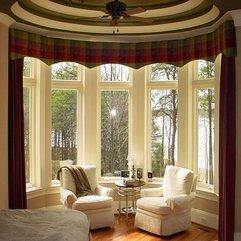 Treatment Ideas Luxury Window - Karbonix