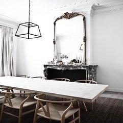 Trendy Vinyl Lovely Restaurant Dining Room Decor Inspiring - Karbonix