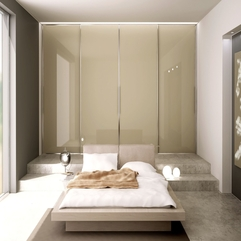 Unique Sliding Doors Wardrobe Best Inspiration - Karbonix