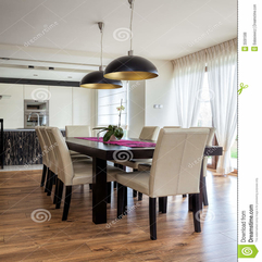 Best Inspirations : Urban Apartment Dining Room Royalty Free Stock Photos Image - Karbonix