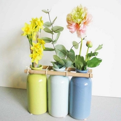Best Inspirations : Uses Bottle Flower Arrangement - Karbonix