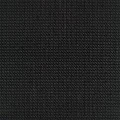 V6977 Black 10107 V69NRF - Karbonix