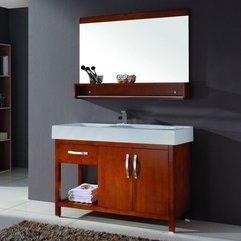 Vanity Cabinets Wonderful Bathroom - Karbonix