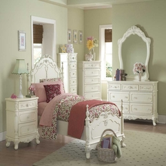 Victorian Style Bedrooms Best Inspiration - Karbonix