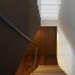 Villa Amp Resort Fantastic IS House In Japan Details Interior - Karbonix