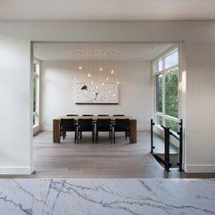 Villa Sensational Home Dining Room Furniture Set With Modern - Karbonix