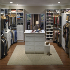 Walk In Closet Design Captivating Bedroom - Karbonix