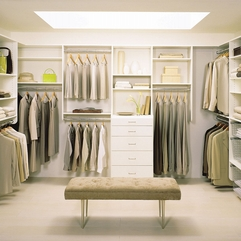 Walk In Wardrobe Design Remarkable - Karbonix
