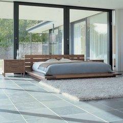 Wall Design Cool Room - Karbonix