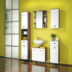 Wall Design Designing Toilet - Karbonix