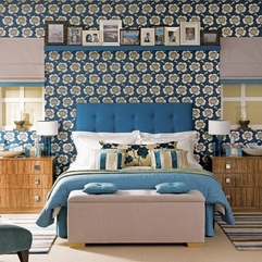 Wallpaper Prints Bedroom Boutique Bold - Karbonix