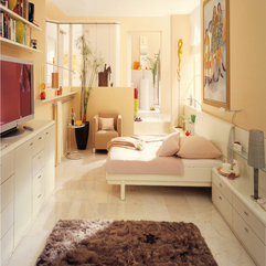 White Bedroom Worldly Cosy - Karbonix